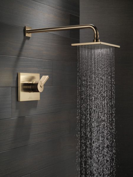 Accesorios de ducha Vero Monitor (R) serie 14