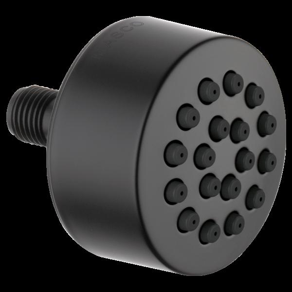 HydraChoice® Body Spray - Spray Head